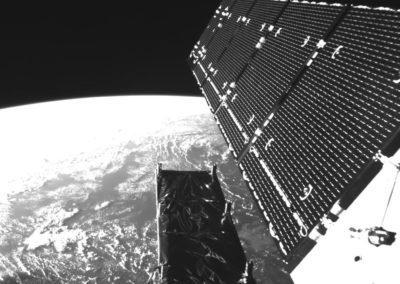 Sentinel-1_solar_wing